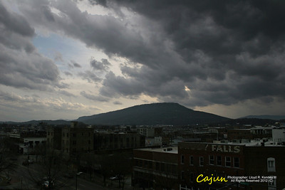 Chattanooga, Tennessee Photography By Lloyd Kenney III (C) 2012 All Rights Reserved.