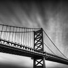 Bridging The Gap - Philadelphia <br /> <br /> © Scott Frederick Photography : All Rights Reserved