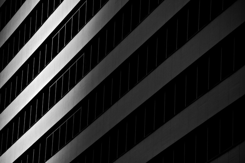 White Lines<br /> <br /> © Scott Frederick Photography : All Rights Reserved