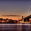 Philadelphia Sunset<br /> <br /> © Scott Frederick Photography : All Rights Reserved