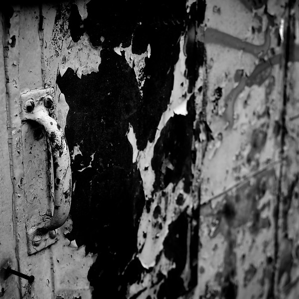 Handle<br /> <br /> © Scott Frederick Photography : All Rights Reserved