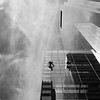 Window Washers<br /> <br /> © Scott Frederick Photography : All Rights Reserved