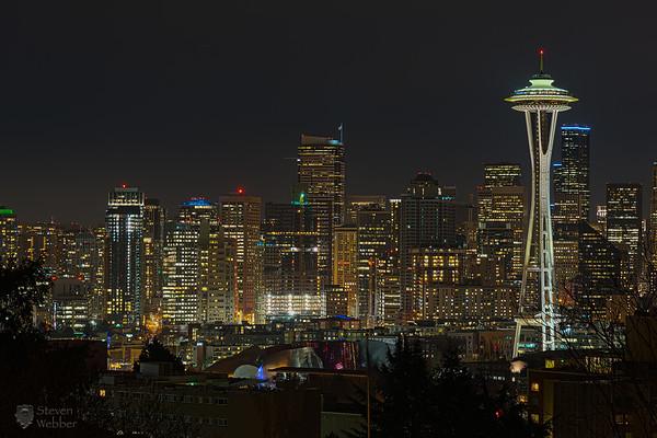 Seattle%20Lights%20