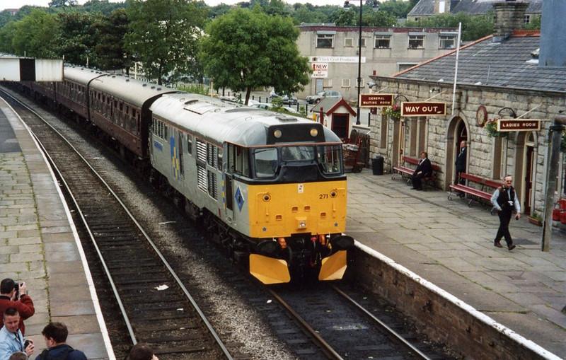 31271, Ramsbottom. July 2004.