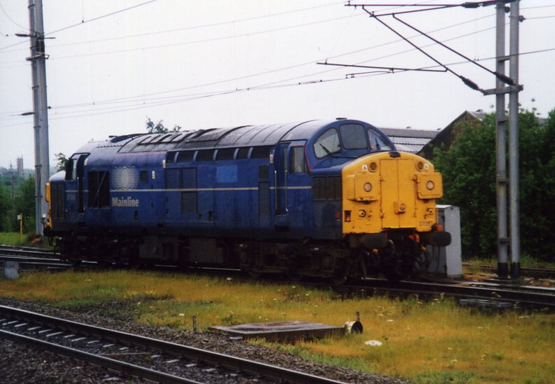 37055, Warrington. June 2000.