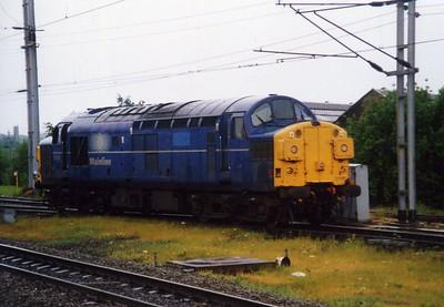 37055, Warrington. June 2000.