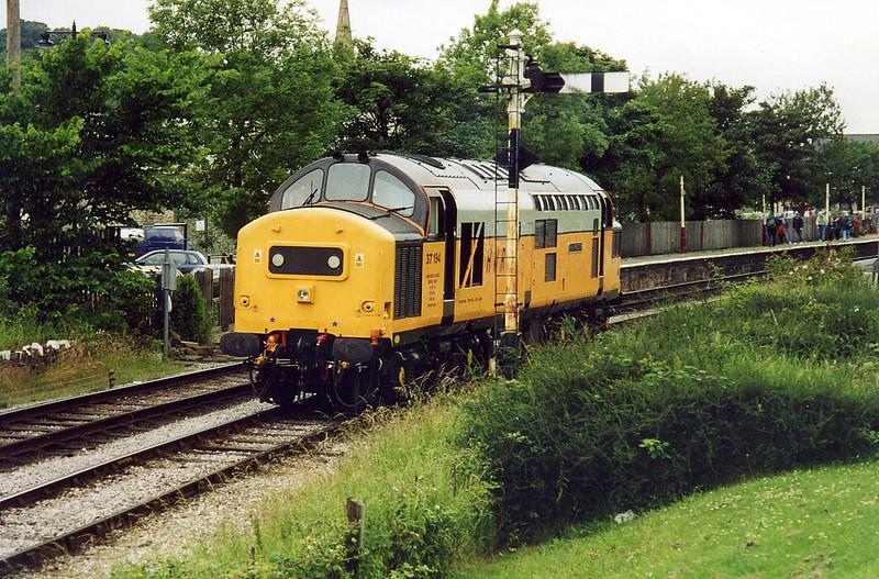 37194, Ramsbottom. July 2003.