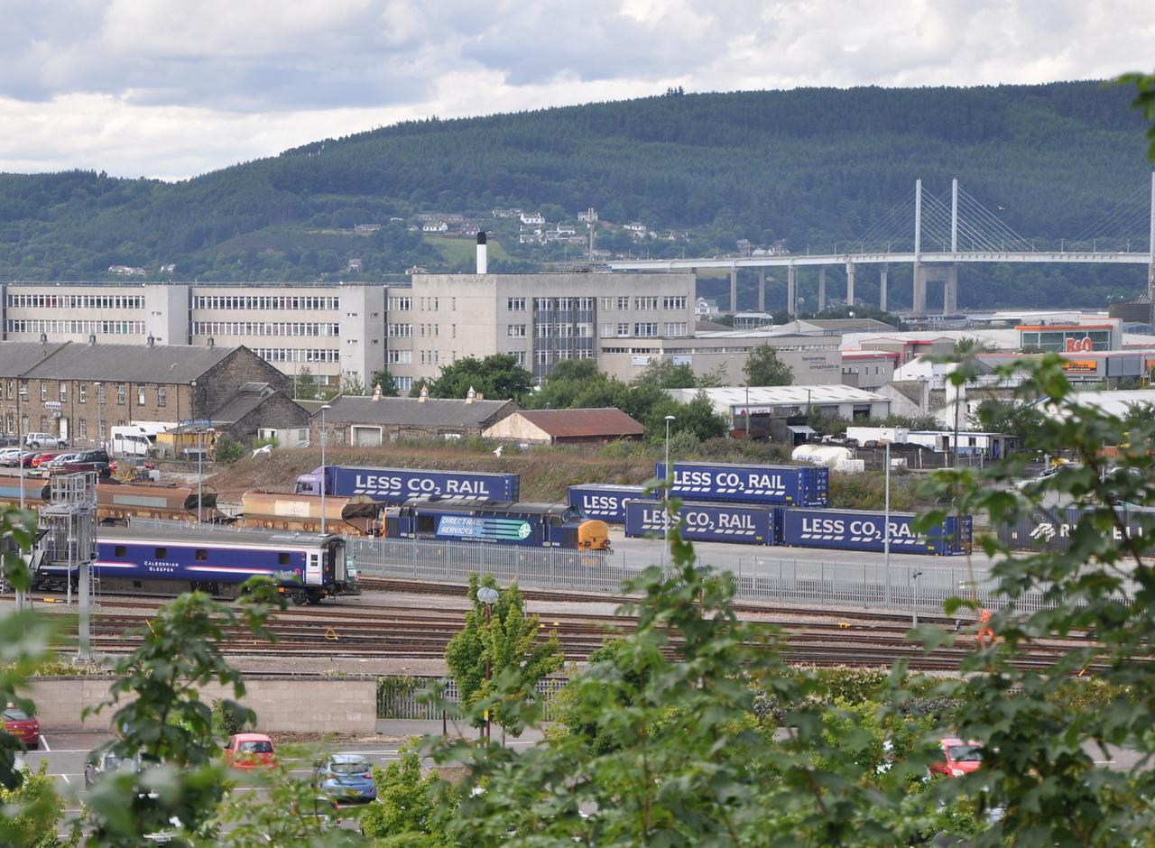 37423, Inverness. 08/08/13.