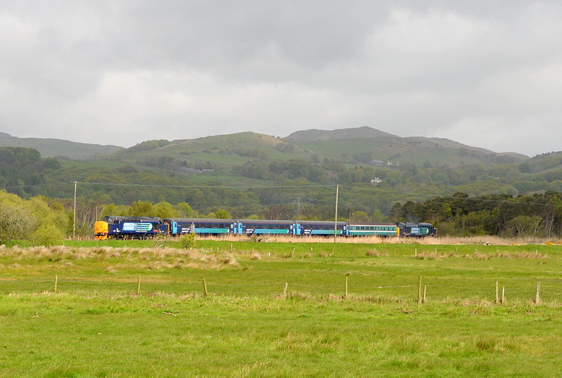 37409 and 37419, Green Road. 21/05/15.