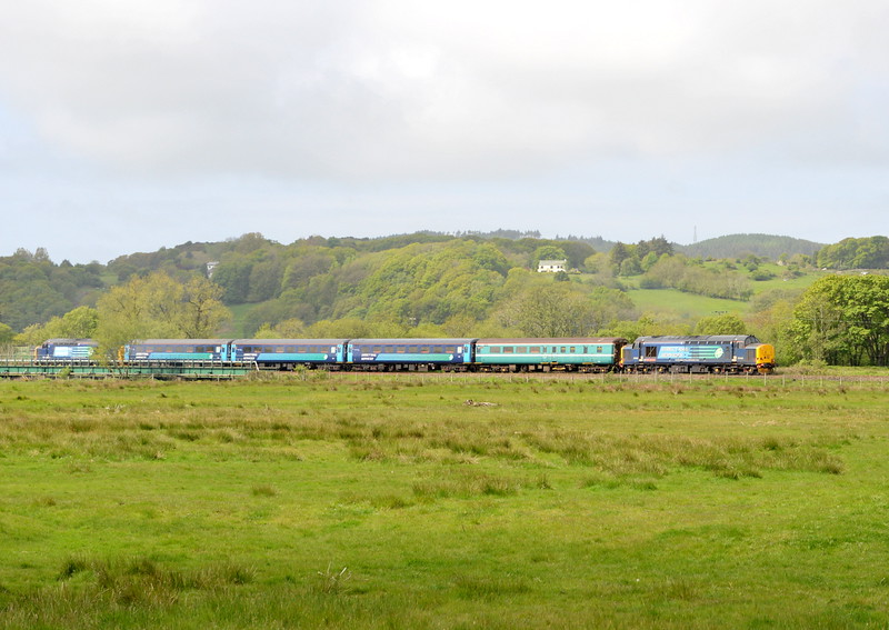 37419 and 37409, Green Road. 21/05/15.