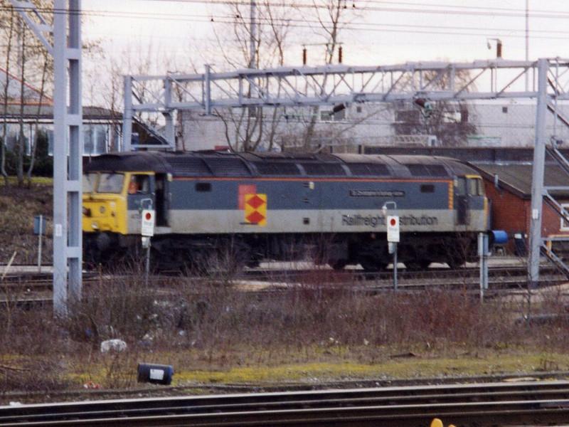 47348, Crewe. February 2000.