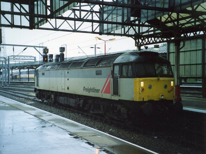 47197, Crewe. July 2002.