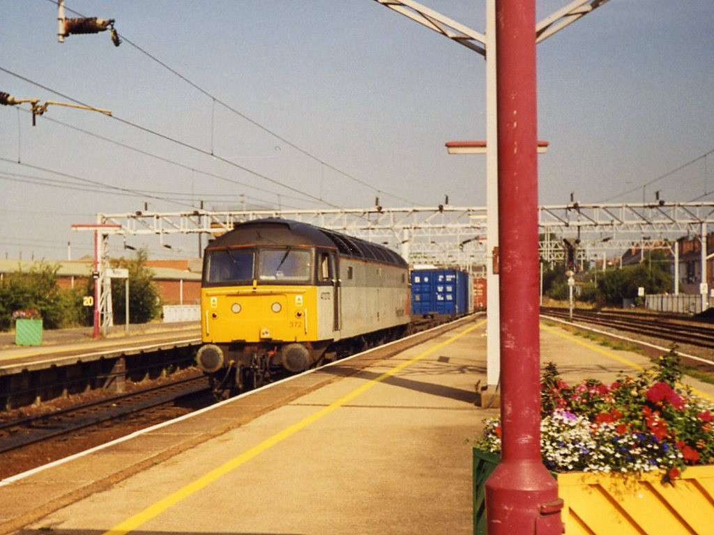 47372, Stafford. July 1999.