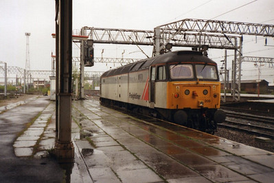 47209, Crewe. Date unknown.
