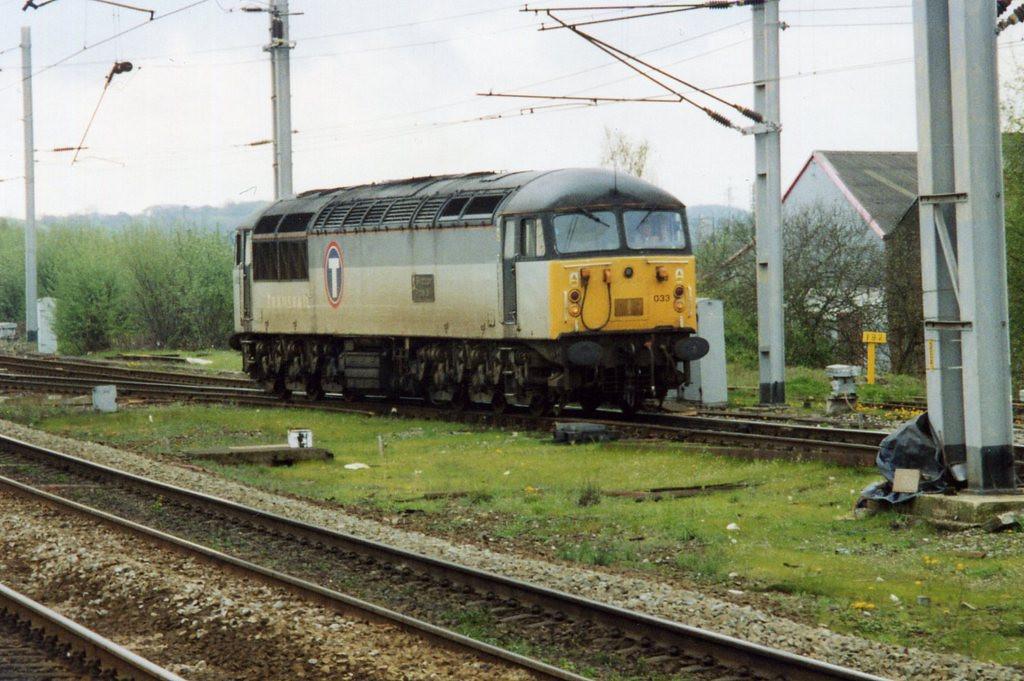 56033, Warrington. April 2000.