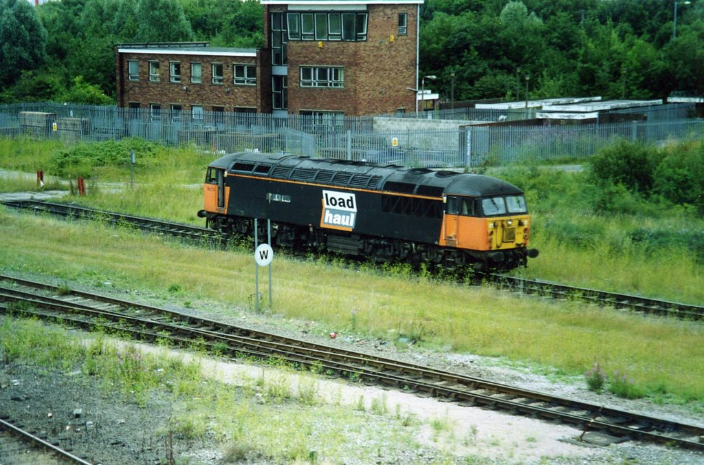 56074, Thornaby. August 2002.