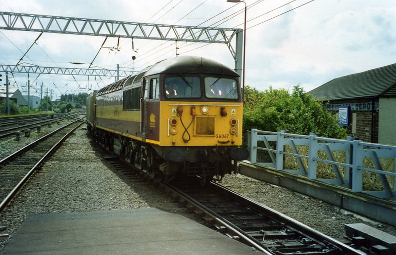 56067, Carlisle. August 2002.