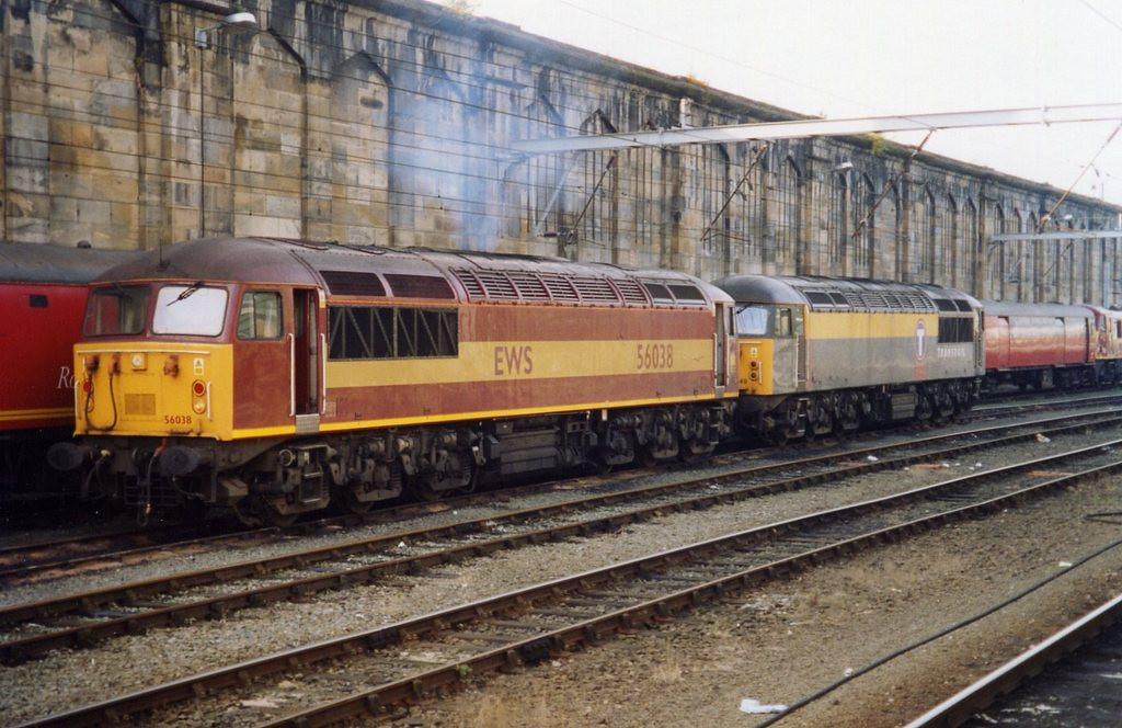 56038, Carlisle. October 2002.