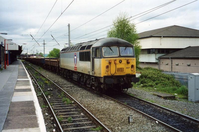 56007, Warrington. May 2002.
