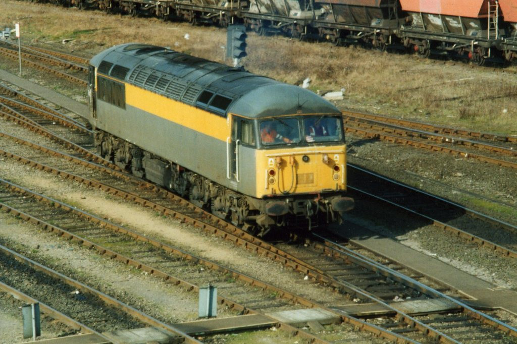 56048, Thornaby. March 2002.