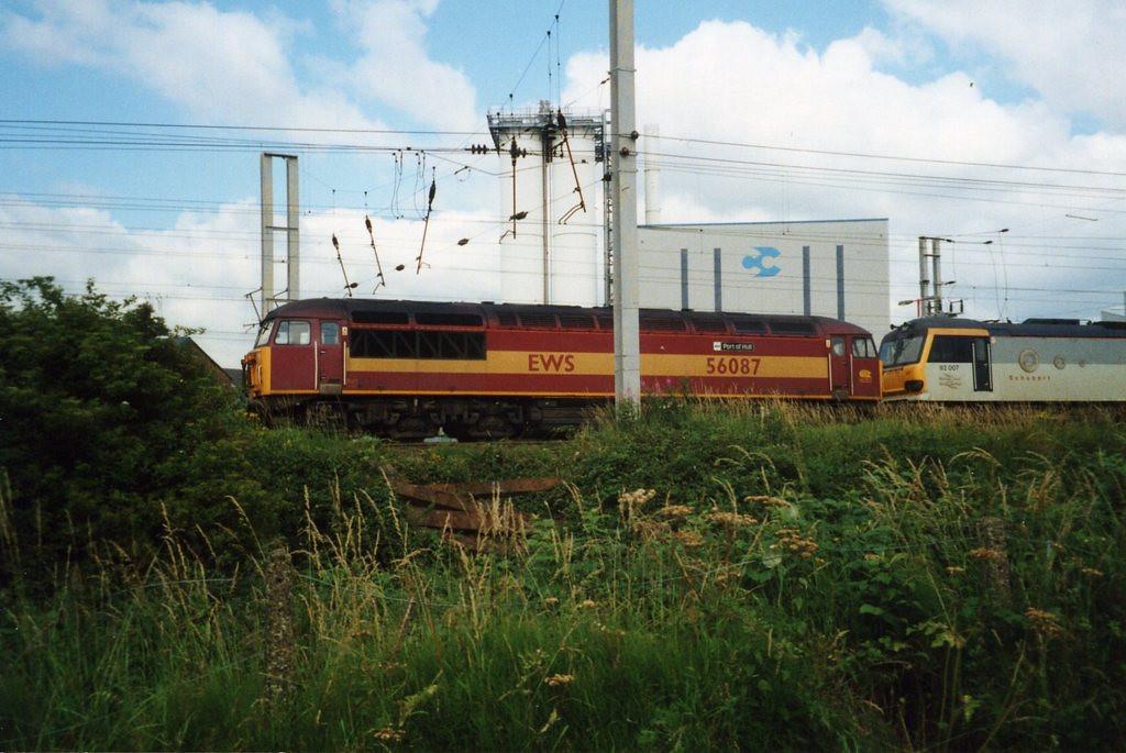 56087, Warrington. July 2000.