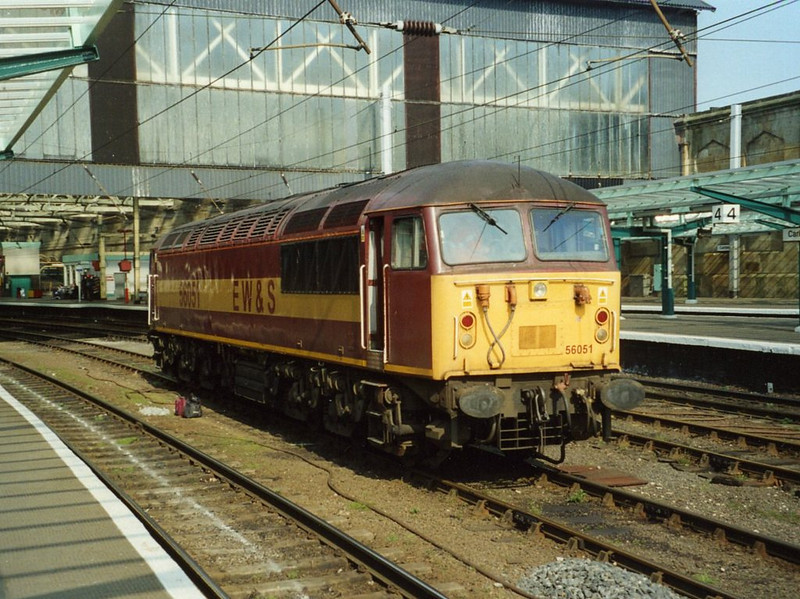56051, Carlisle. April 2002.