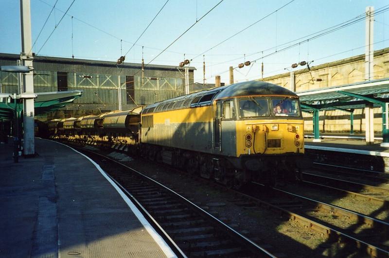 56031, Carlisle. January 2002.