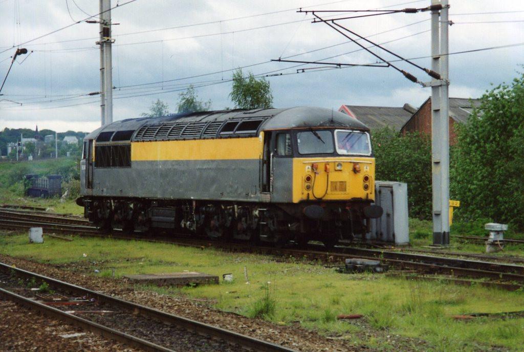 56046, Warrington. May 2002.