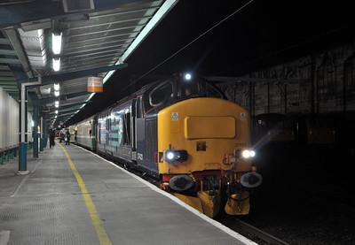37423, Carlisle.