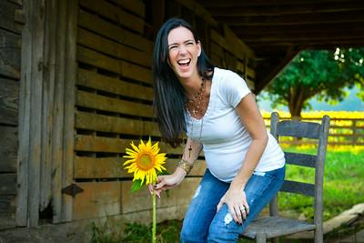 2013_Karen_Sunflower-1599-3376-3475445173-O