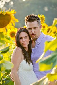 2013_Karen_Sunflower-32-337610-3475446556-O
