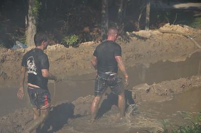 2016 Jailbreak Mud Challenge 012