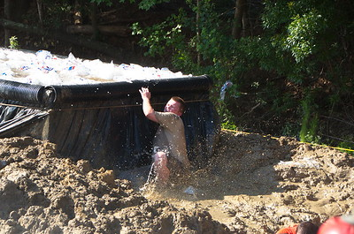 2016 Jailbreak Mud Challenge 018