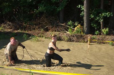 2016 Jailbreak Mud Challenge 006