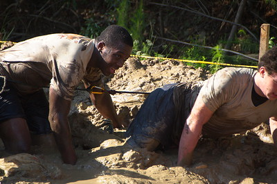 2016 Jailbreak Mud Challenge 024