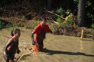 2016 Jailbreak Mud Challenge 009