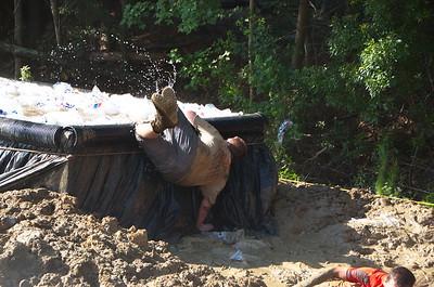 2016 Jailbreak Mud Challenge 016