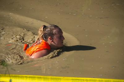 2016 Jailbreak Mud Challenge 001