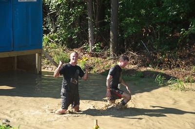 2016 Jailbreak Mud Challenge 005