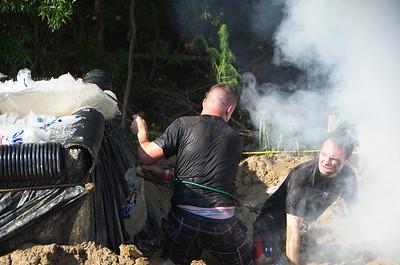 2016 Jailbreak Mud Challenge 010