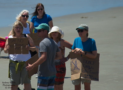 Hands Across the Sands May 2016 Tybee-4826