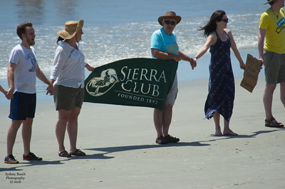 Hands Across the Sands May 2016 Tybee-4871