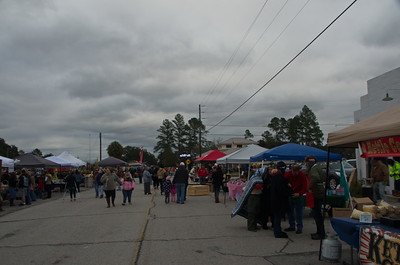 2017 Pembroke Parade and Market 13