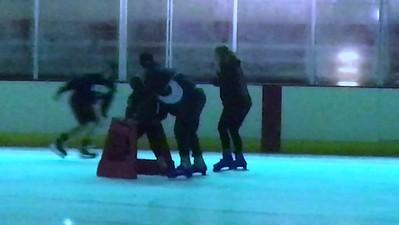 2018 dec ice skating savannah movie