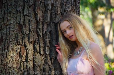 Alexis Lorbecki 3