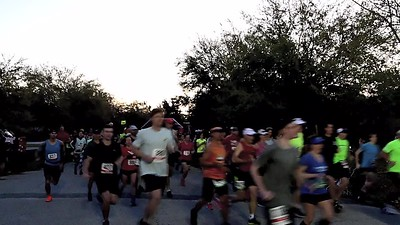 2019 mar skidaway marathon half 5k movie