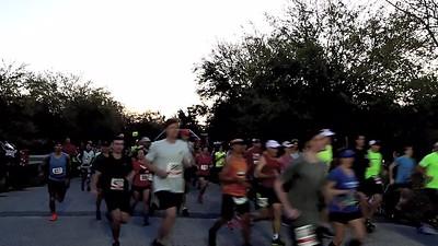 2019 mar skidaway marathon half 5k movie