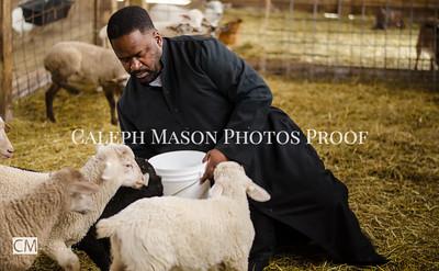 pastormarlonphotos