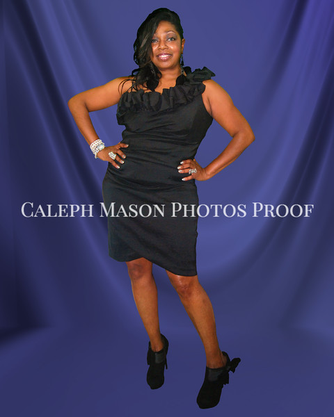 Clientphotoproofs
