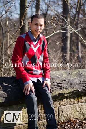 Seanseniorphotoproofs